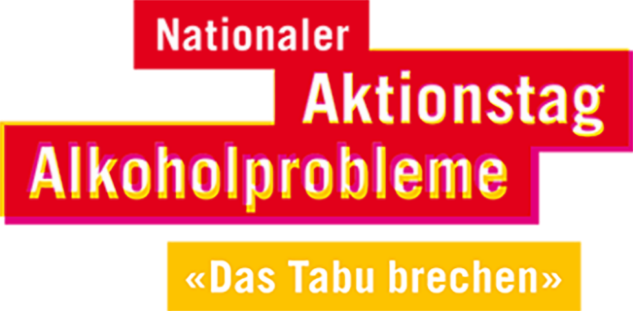 Aktionstag Alkoholprobleme